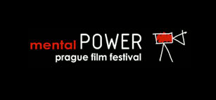 Mental Power Prague Film Festival