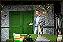 Jiøí Langmajer v komedii Manželský poker, foto: Roman Albrecht